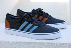 #adidas Adi Ease 2