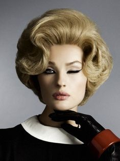 160 Best Bouffant Hairdos Images In 2019 Big Hair Hair