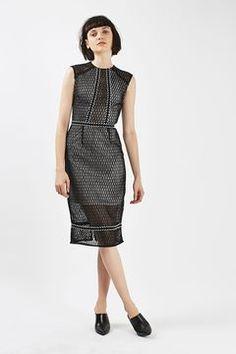 1c8d4feabb62 13 Best Zara Jumpsuits Playsuits images