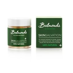 This is our original award-winning natural moisturiser, exactly as first formulated by Natalie as an emollient for her daughter's highly sensitive skin. Contact Dermatitis, Moisturizer For Dry Skin, Essential Fatty Acids, Sensitive Skin, Highly Sensitive, Moisturiser, The Balm, Herbalism, Skin Care