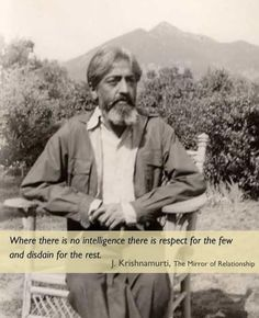 J Krishnamurti Quotes, Jiddu Krishnamurti, Philosophical Quotes, Saint Quotes, Thought Process, Life Lessons, Masters, Revolution, Philosophy