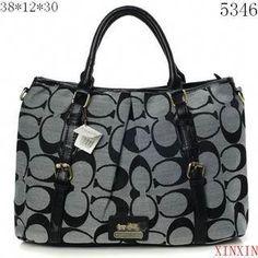 5a6e3e5ed77f Coach handbags  Designerhandbags Cheap Coach Handbags