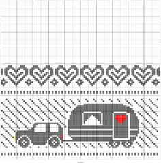 Stitch Fiddle is an online crochet, knitting and cross stitch pattern maker. Stitch Fiddle is an online crochet, knitting and cross stitch pattern maker. Beaded Cross Stitch, Cross Stitch Borders, Cross Stitch Charts, Cross Stitch Designs, Cross Stitching, Cross Stitch Embroidery, Crochet Applique Patterns Free, Crochet Chart, Embroidery Patterns