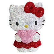Swarovski Hello Kitty, Edición Limitada 2016