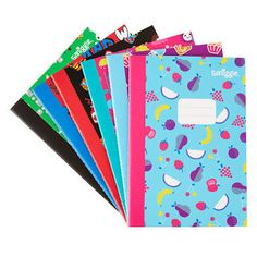 smiggle products - Google Search