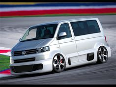 Volkswagen-T5-W12-Concept.jpg (1280×960)