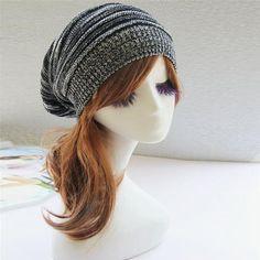 $4.04 (Buy here: https://alitems.com/g/1e8d114494ebda23ff8b16525dc3e8/?i=5&ulp=https%3A%2F%2Fwww.aliexpress.com%2Fitem%2FNew-Arrival-Sexy-Ladies-Winter-Beanie-Woolen-Yarn-Draped-Ponytail-Hats-Girls-Fashion-Hip-Hop-Hat%2F32784926759.html ) New Arrival Sexy Ladies Winter Beanie Woolen Yarn Draped Ponytail Hats Girls Fashion Hip Hop Hat Crochet Braids Knit Hat Women for just $4.04