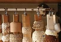 recollections craft room storage ideas - Bing Images