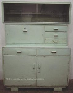 Aur, Romania, Dresser, My Love, Furniture, Home Decor, Powder Room, Decoration Home, Room Decor