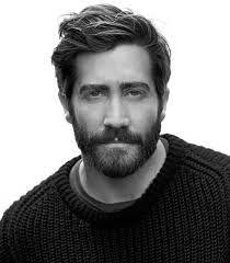 Αποτέλεσμα εικόνας για mid length hair 2017 men