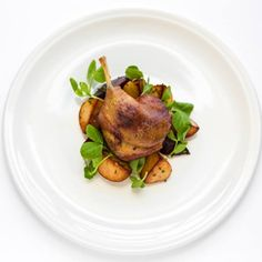 Plating Ideas, Food Plating, Food Photography Styling, Edible Art, Culinary Arts, Plated Desserts, Food Presentation, Tandoori Chicken, Food Art