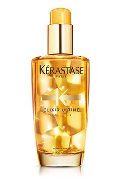 Elixir Ultime Elixir Ultime Huile Originale par Kérastase
