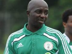 Siasia, said in Abuja Nigeria that although he did not have much information on the Gabonese, the players available to him would achieve the desired result