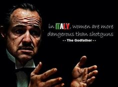 Godfather quotes, the godfather, italian beauty, italian style, italian lif Italian Life, Italian Beauty, Italian Girls, Italian Style, Italian Women Quotes, Italian Memes, Italian Sayings, Italian Phrases, Godfather Quotes