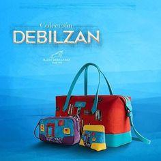 MARIO HERNANDEZ y William DeBilzan nos sorprenden con un nuevo concepto lleno de color y arte. www.elretirobogota.com