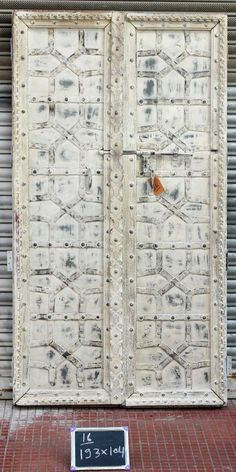 Doors and Gates from Shikara Design. From immense Indian hand carved door frames and Bali gates to smaller access single doors we have a huge selection of doors and doorways at our disposal Indian Doors, Diana, Single Doors, Hand Carved, Gate, Iron, Architecture, Australia, Design