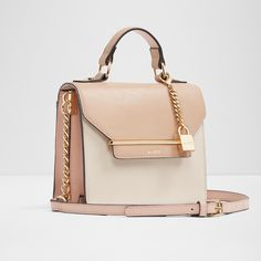 The planned top-handle bag is rapidly becoming our go-to tote for, clearly, everything. Fashion Handbags, Tote Handbags, Fashion Bags, Purses And Handbags, Leather Handbags, Cheap Handbags, Cross Body Handbags, Women's Fashion, Cheap Purses