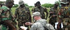 Nigerian Troops resume training with US for Anti-terror war   Fourteen months after a U.S. army-led combat training for Nigerian soldiers was aborted American authorities have announced a resumption of the programme.  The American Assistant Secretary of State for Africa Linda Thomas-Greenfield said Tuesday that thetraining would resume this February.  Speaking on U.S. strategy against Boko Haram at a meeting in Washington DC Ms. Thomas-Greenfield said U.S. expects would inaugurate the first…