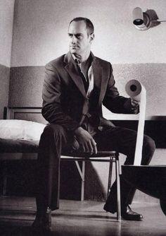 Chris Meloni