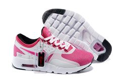 best sneakers 650d4 28090 Buy New Pink Black White Womens Nike Air Max Zero Running Shoes Shoes  Latest from Reliable New Pink Black White Womens Nike Air Max Zero Running  Shoes Shoes ...
