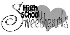 high school sweetheart quotes - Google Search