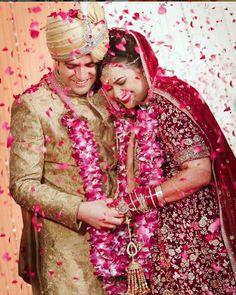 Designer Bridal Lehenga, Bridal Lehenga Choli, Upsc Civil Services, Ias Officers, Aamir Khan, Instagram Bio, Beautiful Girl Indian, Surnames, Punjabi Suits