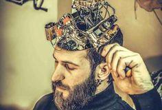 El Cerebro no es una computadora