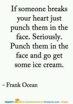 Breakup Quotes! 32 Positive, Funny, Beautifully Bitter-Free Moving On Thoughts from Pinterest | The Passionista Playbook | A Passionate Living Lifestyle Blog: Love, Relationships, Inspiration, Advice, Videos, Coaching | A Self Help  Improvement Blog About How to Live Your Best Life