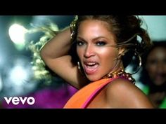 Crazy in Love --Beyonce ft. Jay Z Beyonce Album, Beyonce Songs, Beyonce Beyonce, Crazy Love, Jay Z, Dark Paradise, Close My Eyes, Wedding Entrance Songs, Trucks