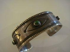 navajo braid bracelet by lizzie fortunato