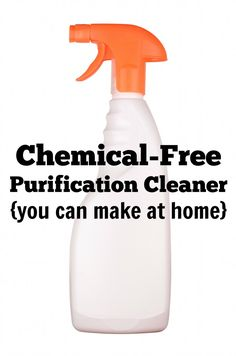 Other Home Cleaning Supplies Devour Plus Gallon Biodegradable Organic Stain Remover 128 Oz Cleaner