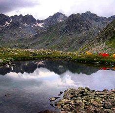 Photo by Emine Kaşıkçı - Photo 141644807 - 500px