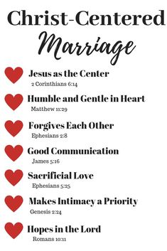 Looking for ways to have a Christ-Centered Marriage? After being married for 16 years, I've found 7 ways that have kept are marriage Christ-Centered. Christ Centered Marriage, Marriage Prayer, Godly Marriage, Marriage Relationship, Marriage Tips, Love And Marriage, Scripture On Marriage, Christian Marriage Advice, Marriage Devotional