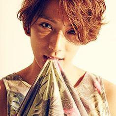 #b1a4 #gongchan ♥_♥