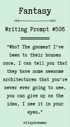 Writing Prompts Funny, Writing Prompts For Writers, Dialogue Prompts, Book Writing Tips, Story Prompts, Writing Words, Roleplay Ideas, Writing Romance, Writing Promts