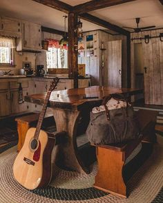 Showing love for beautiful cabins from all over othe globe every day. Visit us on Instagram...