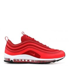 nike air max 97 - discover nike air max 97 silver bullet, black, white shoes for womens & mens with cheapest price and top style at our online shop. Cheap Nike Air Max, Nike Air Max For Women, Nike Women, Cheap Nike Trainers, Air Max Sneakers, Sneakers Nike, Splendid Shoes, Silver Bullet, Sale Uk