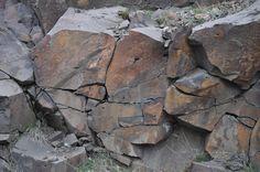 Blog — ROCKSCULPTOR.COM Landscape Walls, Abstract Landscape, Artificial Rocks, Stone Wall Design, Foto 3d, Fake Rock, Fake Stone, Paludarium, Rock Decor