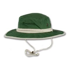 Uluru Outback Outdoor Adventure Canvas Wide Brimmed Sun Hat Green ** You can get more details by clicking on the image.