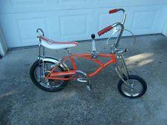 Schwinn bike !!!