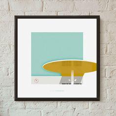 100 Day Project_Illustrating Architecture As An Emotional Response  Estudio Extramuros  Arne Jacobsen