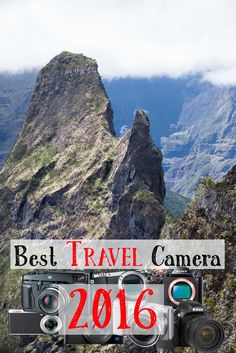 What is the best travel camera to take with you? (MAY 2016) http://mel365.com/best-travel-camera/