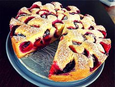 Romanian Desserts, Sweet Treats, Bakery, Food And Drink, Ice Cream, Sweets, Cookies, Lidl, Ideas
