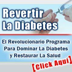 Cuidados y Recomendaciones del Pie Diabético en pacientes