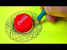 10 Simple Hacks and Crafts - YouTube
