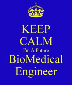 the future of biomedical engineering Thu, 07 jun 2018 05:18:00 gmt future of biomedical engineering pdf - the department of biomedical engineering was established in 1968 at case western reserve university.