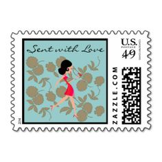 =>Sale on          Lucy with Dragonfly/Sent with love Stamps           Lucy with Dragonfly/Sent with love Stamps lowest price for you. In addition you can compare price with another store and read helpful reviews. BuyDeals          Lucy with Dragonfly/Sent with love Stamps today easy to Sho...Cleck Hot Deals >>> http://www.zazzle.com/lucy_with_dragonfly_sent_with_love_stamps-172045630677749396?rf=238627982471231924&zbar=1&tc=terrest