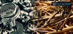 Sell your commercial scrap metals for a better recycled raw material at and get instant cash. Call us today at Scrap Recycling, Manhattan City, Recycling Services, Metal Prices, Waste Paper, Yards, Instant Cash, Fast Cash, Raw Material
