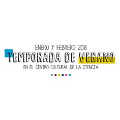 Participaciones Temporada Verano C3 01 Fernando Sassali