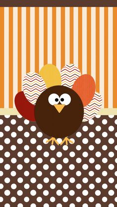 thanksgiving wallpaper for iphone Thanksgiving Iphone Wallpaper, Holiday Wallpaper, Fall Wallpaper, Halloween Wallpaper, Wallpaper Backgrounds, November Wallpaper, Iphone Backgrounds, Iphone 7 Wallpapers, Pretty Wallpapers